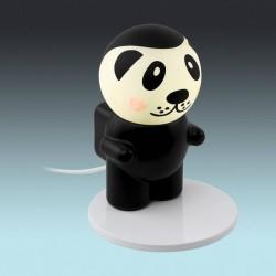 Детская настольная лампа Eglo 96867 Fu Pan