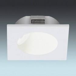 Встраиваемый светильник Eglo 96901 Zarate