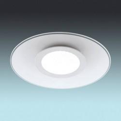 Настенно-потолочный светильник Eglo 96934 Reducta