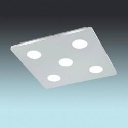 Настенно-потолочный светильник Eglo 96939 Cabus