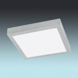 Настенно-потолочный светильник Eglo 97033 Idun 3