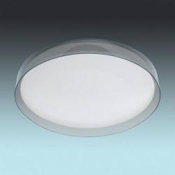 Настенно-потолочный светильник Eglo 97041 Regasol