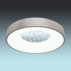 Настенно-потолочный светильник Eglo 97049 Cristelo