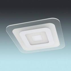 Настенно-потолочный светильник Eglo 97086 Reducta 1