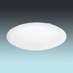 Настенно-потолочный светильник Eglo 97101 Giron-M