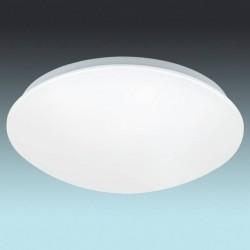 Настенно-потолочный светильник Eglo 97102 Giron-M