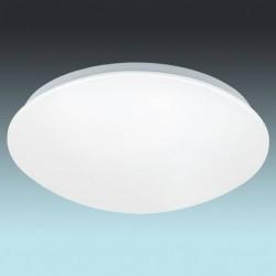 Настенно-потолочный светильник Eglo 97105 Giron-Rw
