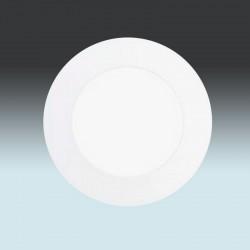 Точечный светильник EGLO 97113 FUEVA-RW dimmable