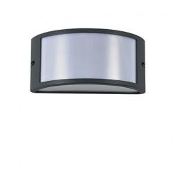 Подсветка Ideal Lux REX-1 AP1 ANTRACITE 092409