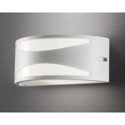 Подсветка Ideal Lux REX-3 AP1 BIANCO 092430