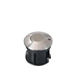 Вкапываемый светильник Ideal Lux ROCKET 1 PT1 122014