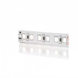 LED лента IDEAL LUX 151854 Strip LED