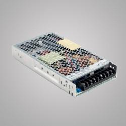 Трансформатор Ideal lux 153001 Driver