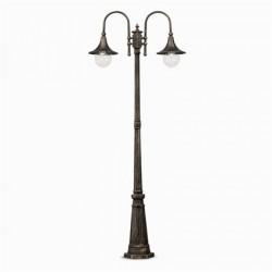 Светильник уличный Ideal Lux CIMA PT2 024097