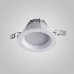 Точечный светильник Italux TH030140 Tim