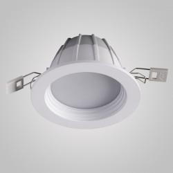 Точечный светильник Italux TH030160 Tim
