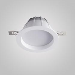 Точечный светильник Italux TH030340 Ricardo