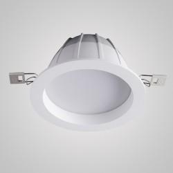 Точечный светильник Italux TH030360 Ricardo