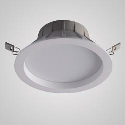 Точечный светильник Italux TH040360 Ultimo