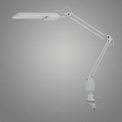 Настольная лампа Kanlux 1878 HERON KT017C-W