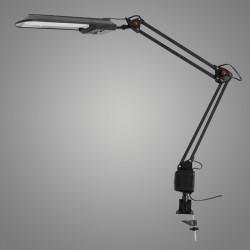 Настольная лампа Kanlux 1879 HERON KT017C-B