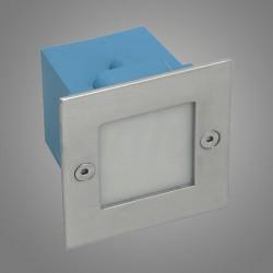 Подсветка Kanlux 4390 TAXI LED9KW WH-C/M