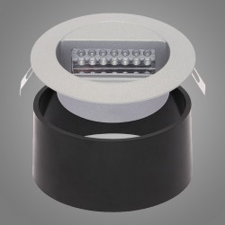 Подсветка Kanlux 4680 DORA LED-J01
