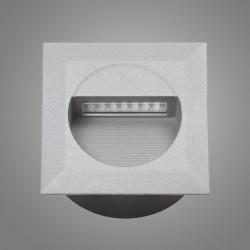 Подсветка Kanlux 4681 LINDA LED-J02