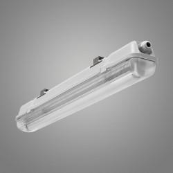 Промышленный светильник Kanlux 18514 MAH PLUS-118-ABS/PS