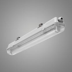 Промышленный светильник Kanlux 18515 MAH PLUS-118-ABS/PC