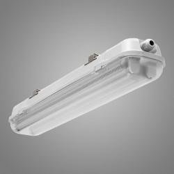 Промышленный светильник Kanlux 18516 MAH PLUS-218-ABS/PS