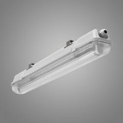 Промышленный светильник Kanlux 18518 MAH PLUS-136-ABS/PS