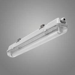 Промышленный светильник Kanlux 18522 MAH PLUS-158-ABS/PS