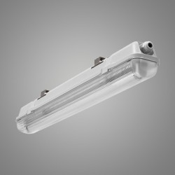 Промышленный светильник Kanlux 18523 MAH PLUS-158-ABS/PC