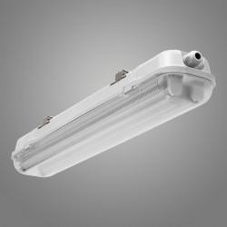 Промышленный светильник Kanlux 18524 MAH PLUS-258-ABS/PS