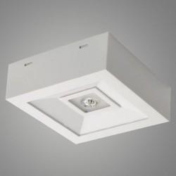 Промышленный светильник Kanlux 18640 TRIC POWERLED-O-1H NT