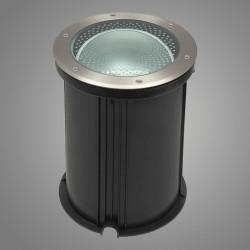 Подсветка Kanlux 18980 TURO MTH-70 RR