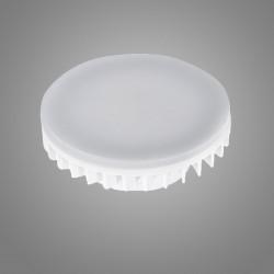 Лампа Kanlux 22420 ESG LED 7W GX53-WW