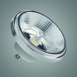 Лампа Kanlux 22612 AR-111 REF LED G53-CW