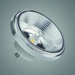 Лампа Kanlux 22613 AR-111 REF LED G53-WW