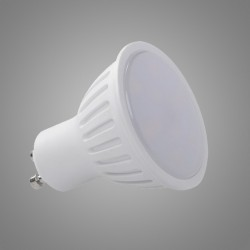 Лампа Kanlux 22700 TOMI LED5W GU10-WW