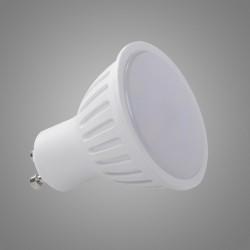 Лампа Kanlux 22708 TOMI LED1,2W GU10-WW