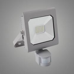 Прожектор Kanlux 25581 ANTRA LED30W-NW-SE GR