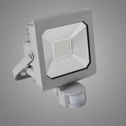Прожектор Kanlux 25582 ANTRA LED50W-NW-SE GR