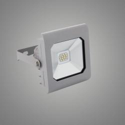 Прожектор Kanlux 25583 ANTRA LED10W-NW GR