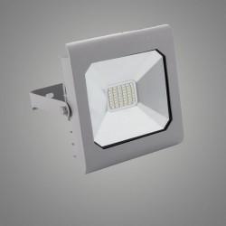 Прожектор Kanlux 25584 ANTRA LED30W-NW GR