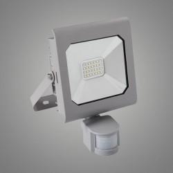 Прожектор Kanlux 25588 ANTRA LED20W-NW-SE GR