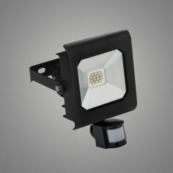 Прожектор Kanlux 25701 ANTRA LED10W-NW-SE B