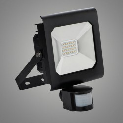 Прожектор Kanlux 25702 ANTRA LED20W-NW-SE B