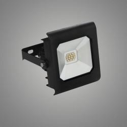 Прожектор Kanlux 25703 ANTRA LED10W-NW B
